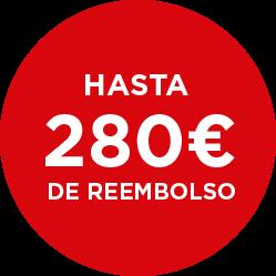 red-round